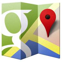 Google-Local