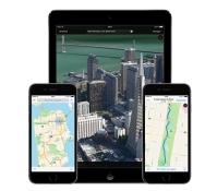 Plans Apple