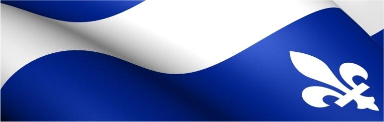 2013-01-11-12-50-34-RT 017 Jounée drapeau