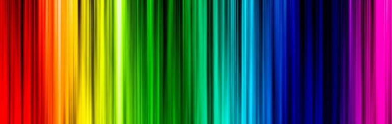 colour-rainbow