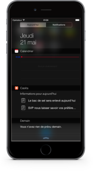 features-icons-phone_fr