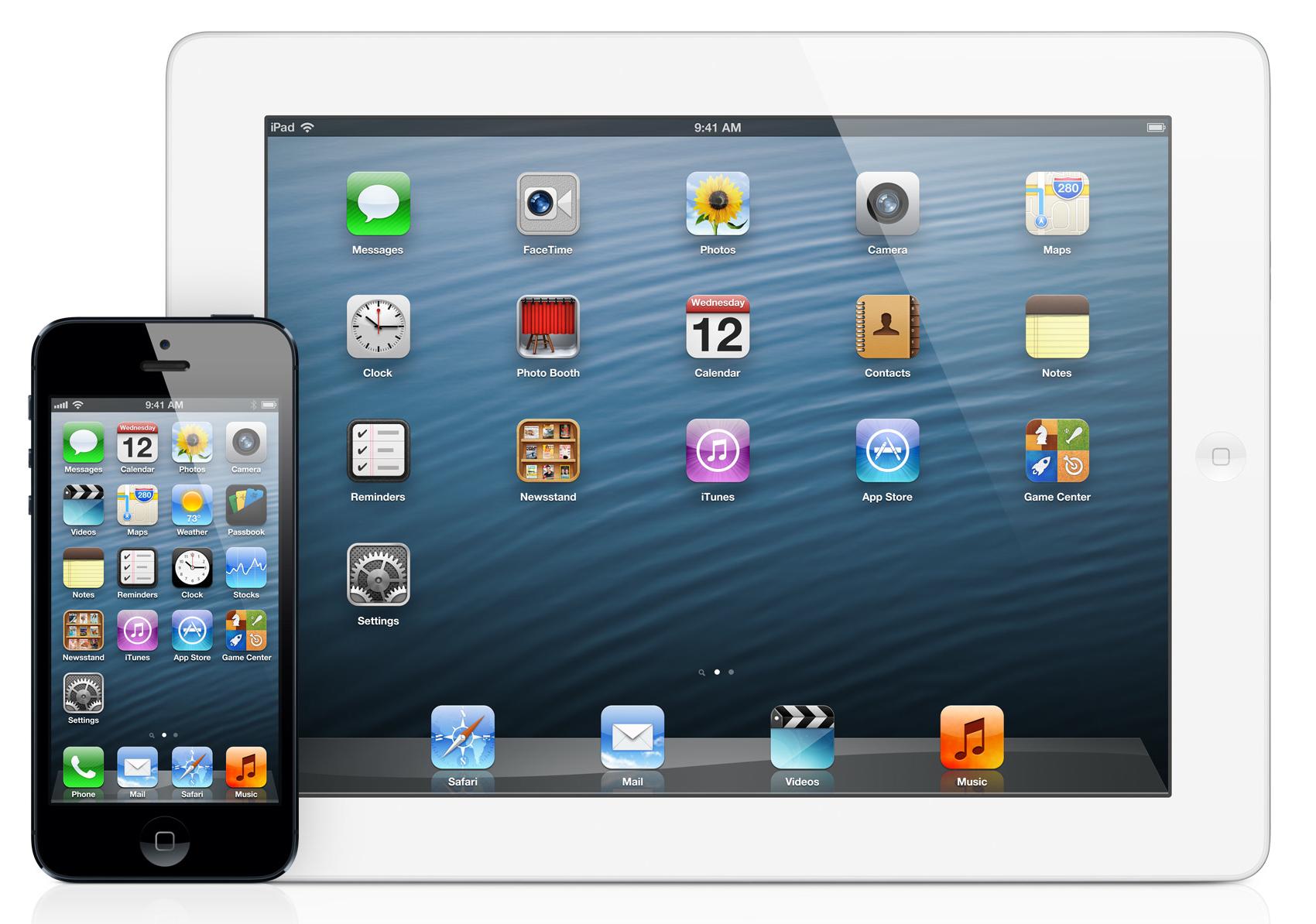 iOS 9 : Safari pourra bloquer les publicités - generation-nt.com