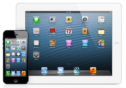 ipad-iphone-smartphonx