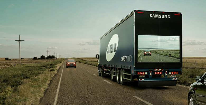 semi-trailer-display-samsung-1