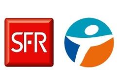 SFR_Bouygues