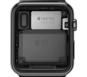 apple_watch_floorplan
