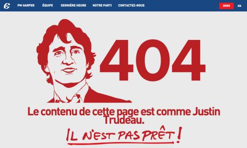 404-cons-fr