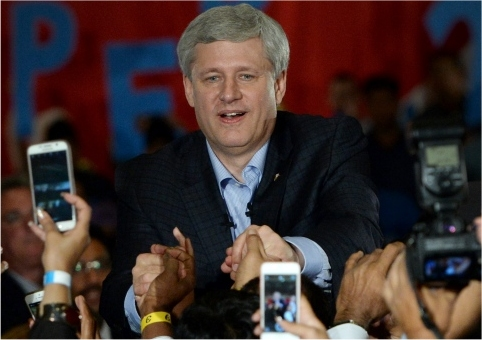 conservative-leader-stephen-harper