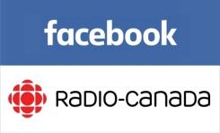 SRC-facebook