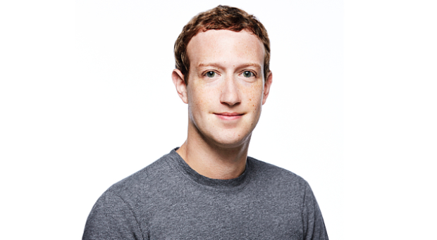 9979_620_0_1_303478cdf9__mark-zuckerberg-632x348.png