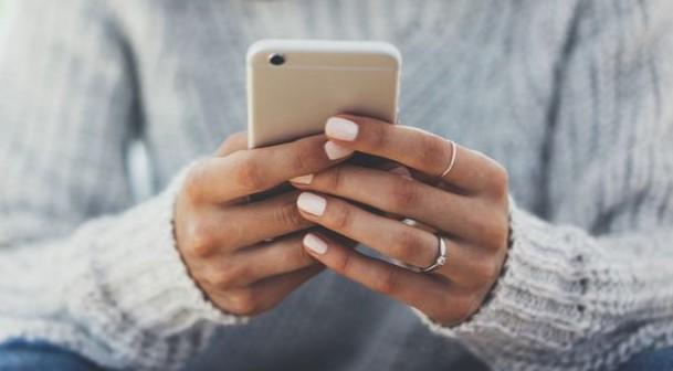 texting main (2)